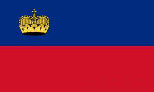 1000px-Flag_of_Liechtenstein_svg